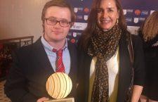 Premis Solidaris de la Fundació de la FCF