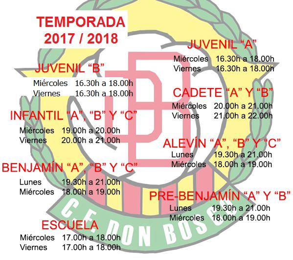horario_entrenamientos122