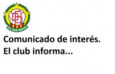 Importe de nuevos precios comunicado por la FCF de la Delegacíon Catalana de la Mutualitat de Futbolistes Espanyols